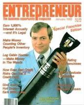 1982-entrepreneur